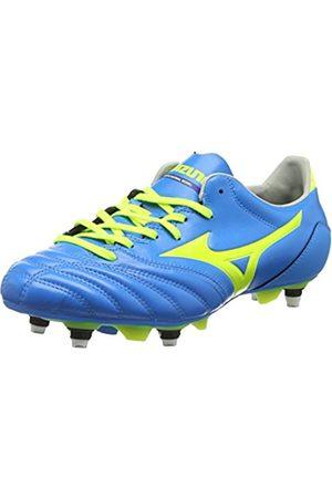 Men Shoes - Mizuno Men's Morelia Neo Kl Mix Football Boots