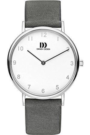 Women Watches - Danish Design Women's Watch DZ120588