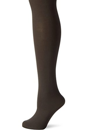 Women Tights & Stockings - Women's Glasgow Size Plus Tights, 50 Den