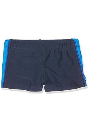 Boys Swim Shorts - Haute Pression Boy's B16 Swim Shorts