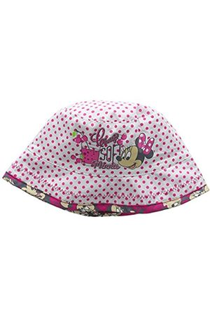 Hats - Disney Baby Girls' Minnie Mouse Hat