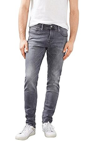 Men Jeans - Esprit Men's 997cc2b804 Jeans