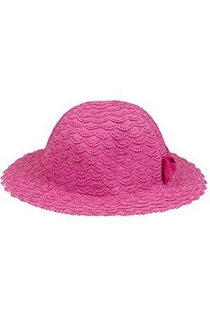 Girls Hats - Döll Girl's Hut Hat