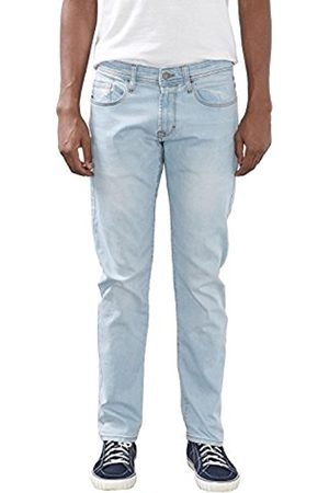 Men Jeans - Esprit Men's 027cc2b007 Jeans