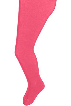 Tights & Stockings - Sterntaler Baby Girls' Strumpfhose Uni Tights