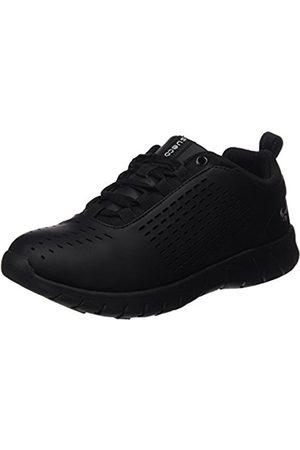 Women Shoes - Women's Bil Safety Shoes