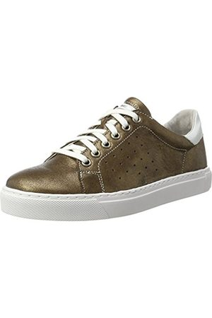Cayman 04, Womens Low-Top Sneakers Romika