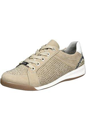 Women Trainers - ARA Women's Rom Low-Top Sneakers Size: 5.5