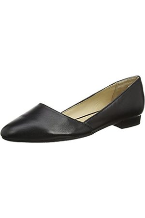 8e667de8998a1 Puppies Flat Shoes for Women, compare prices and buy online