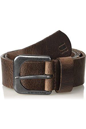 Men Belts - G-Star Men's Zed Belt