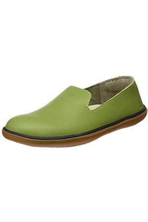 El Naturalista NE08, Men's Without Stretch Shoes