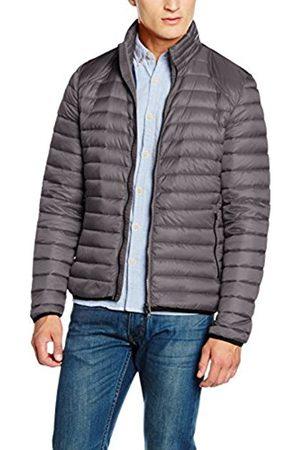 Men Jackets - Cinque Men's Cirace Jacket