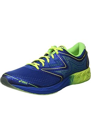 Men Shoes - Asics Men's Noosa Ff Running Shoes