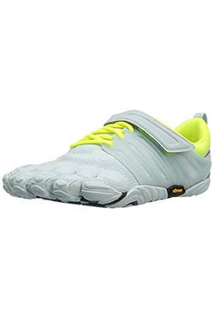 Women Trainers - Vibram V-train, Women's Sneakers