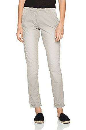 Women Trousers - s.Oliver Women's 05706732205 Trousers