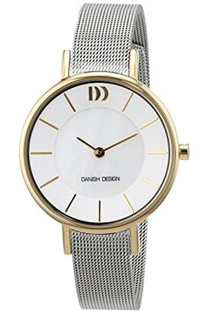 Danish Designs Danish Design Womens Watch 3320226
