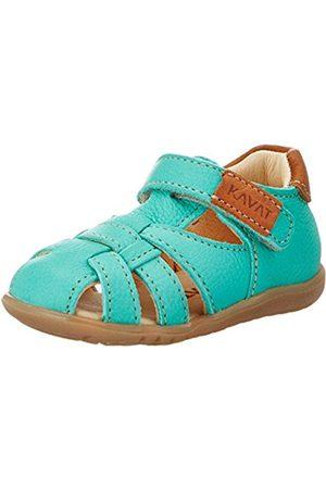 Outdoor Shoes - Kavat Unisex Babies' Rullsand Ep Walking Baby Shoes Size: 7 UK