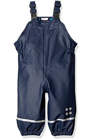 Boys Trousers - LEGO® wear Boy's Duplo Power 101 Pants Rain Trouser