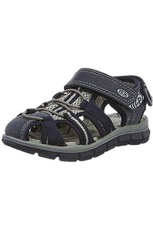 Primigi Boys Ptv 7653 Closed Toe Sandals B01N78WQ2Q