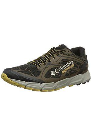 Men Shoes - Columbia Men Caldorado Ii Outdry Trail Running Shoes