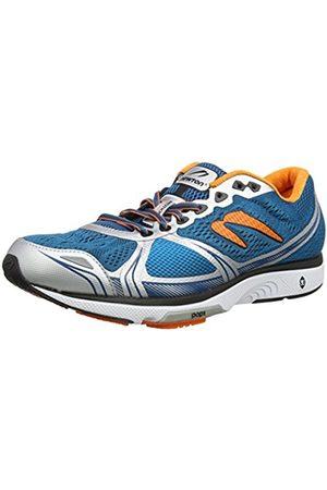 Men Shoes - Running Men's Motion VI Training Running Shoes