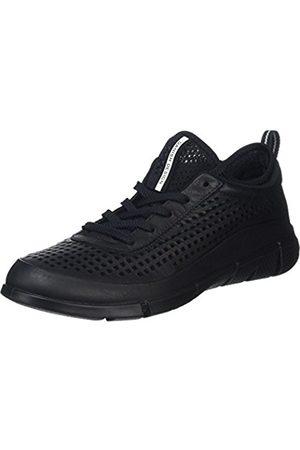Women Trainers - Ecco Women's Intrinsic 1 Low-Top Sneakers