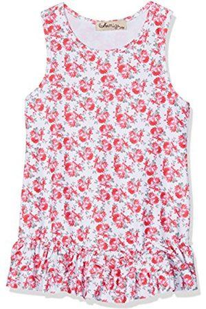 Girls Dresses - Girl's 1727040706 Dress