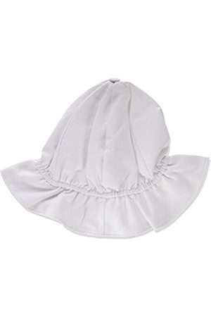 Boys Caps - Neck & Neck Boy's 17V36801.11 Baby Bathing Cap