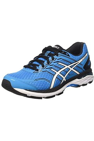 Men Shoes - Asics Men's Gt-2000 5 Running Shoes