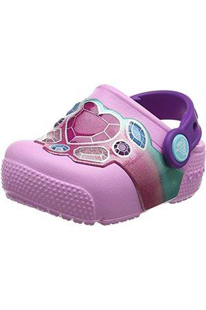 Clogs - Crocs Unisex Kids' Funlablightclgk Clogs