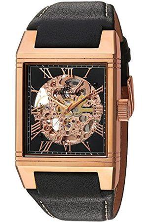 Men Watches - Men's Watch BM229-322