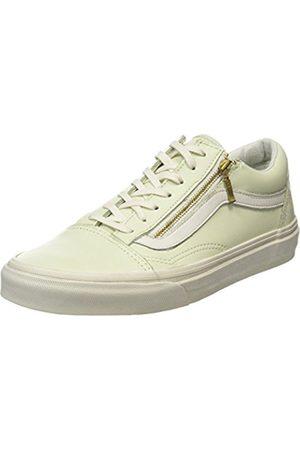 bf9ef60b9de Trainers - Vans Unisex Adults Old Skool Zip Low-Top Sneakers