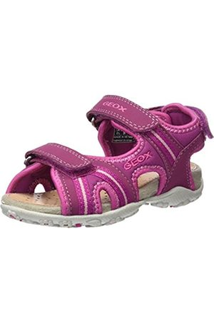 7c5b1851ed82a Geox girls' sandals, compare prices and buy online