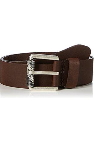 Men Belts - Petrol Industries Men's 45221 Belt