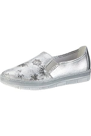 Women Brogues & Loafers - Remonte D5802, Women's Loafers