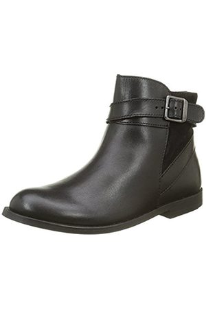 Girls Ankle Boots - Start Rite Imogen, Girls' Ankle Boots