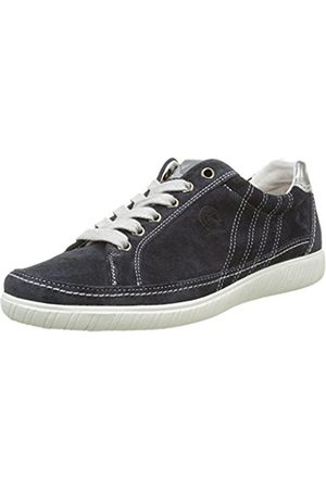 gabor shoes comfort women s low top sneakers. Black Bedroom Furniture Sets. Home Design Ideas