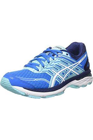 Women Shoes - Asics Women's GT-2000 5 Running Shoes
