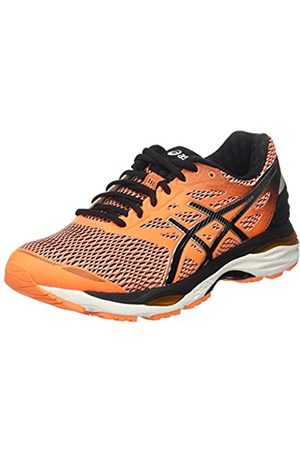Men Shoes - Asics T6c3n3090, Men's Running