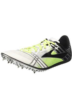Men Shoes - Men's 3 Elmn8 Running Shoes