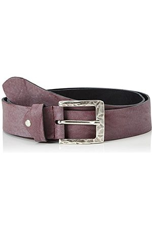 Womens Paris Belt MGM G3EMJOxgN