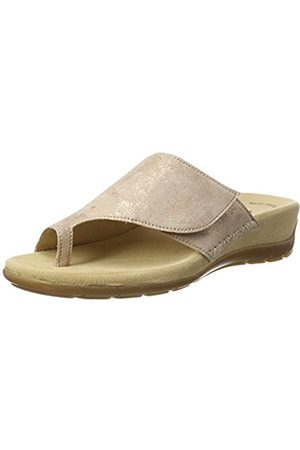 Women Sandals - Gabor Shoes Women's Fashion Mules