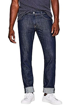 Men Slim - Esprit Men's 997cc2b802 Slim Jeans
