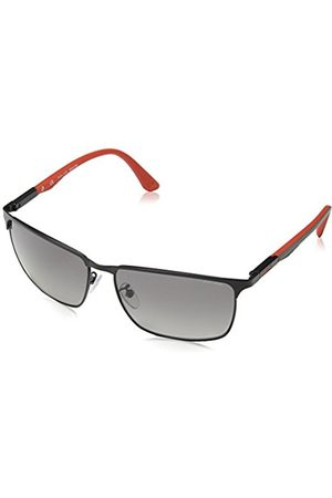 Men Sunglasses - Police Sunglasses Men's SPL539 Sunglasses