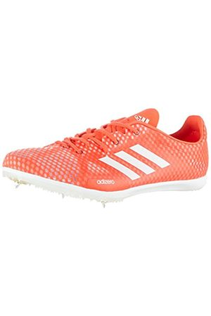 Men Shoes - adidas Men's Adizero Ambition 4 Track and Field Shoes
