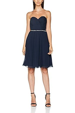 Women Party & Evening Dresses - Laona Women's Cocktail Dress