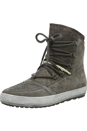 Gabor Women's, Oxygen, Ankle Boots (Elephant Micro)