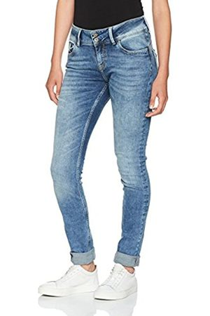 Women Skinny - Cross Women's Melinda Skinny Jeans