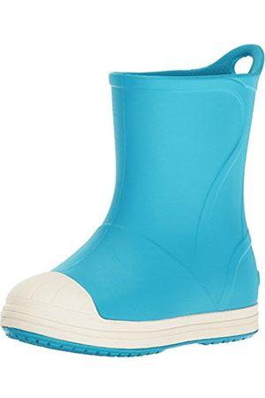 Boots - Crocs Unisex Kids' Bumpitbootk Water Boots