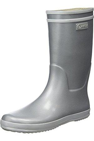 Wellingtons - Aigle Unisex Kids' Lolly Pop Rain Boots